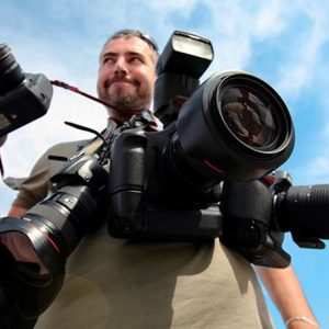 406651-10-photography-tips-for-enthusiasts